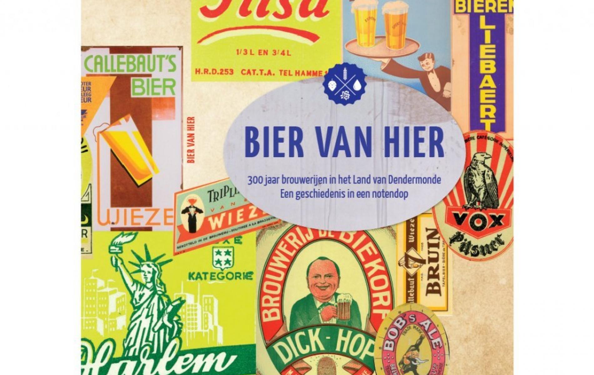 Bier van Hier